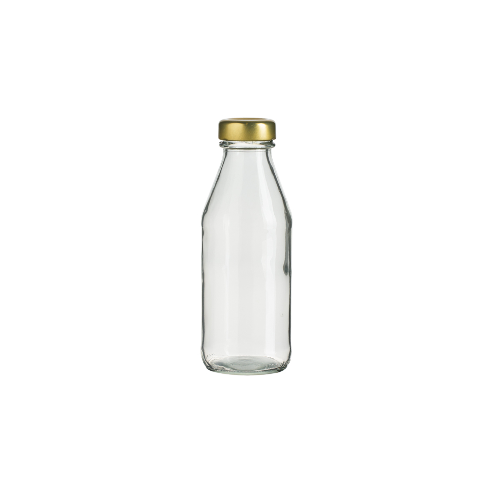 Consol Bottles  6f8cbad341ec