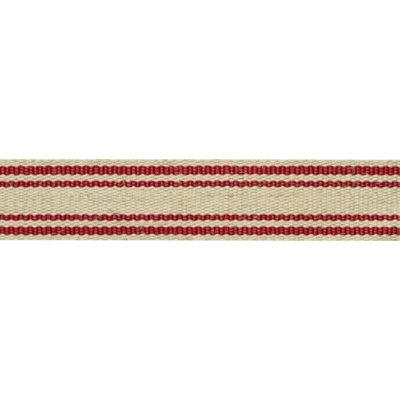 Flax Ribbon