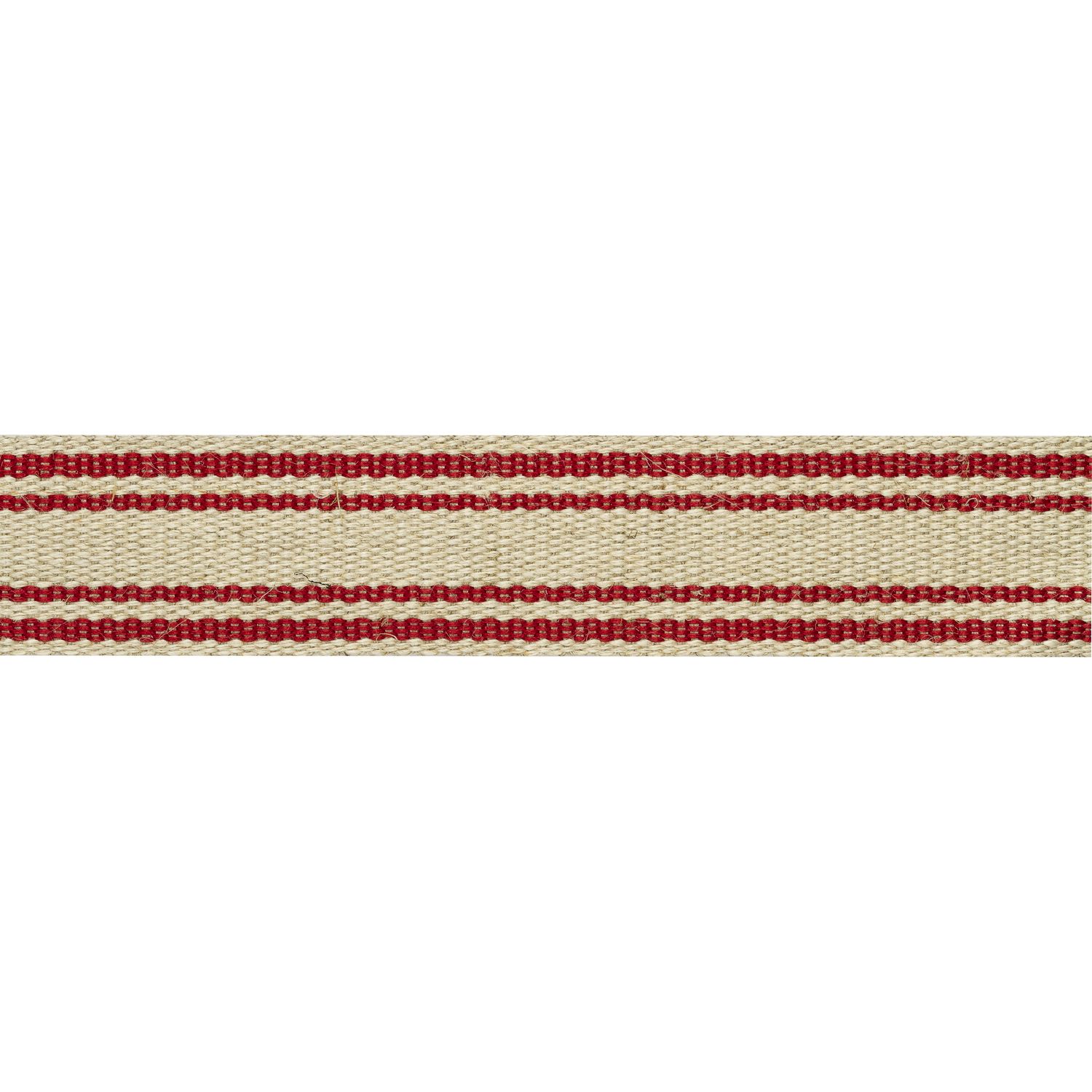 Flax Ribbon