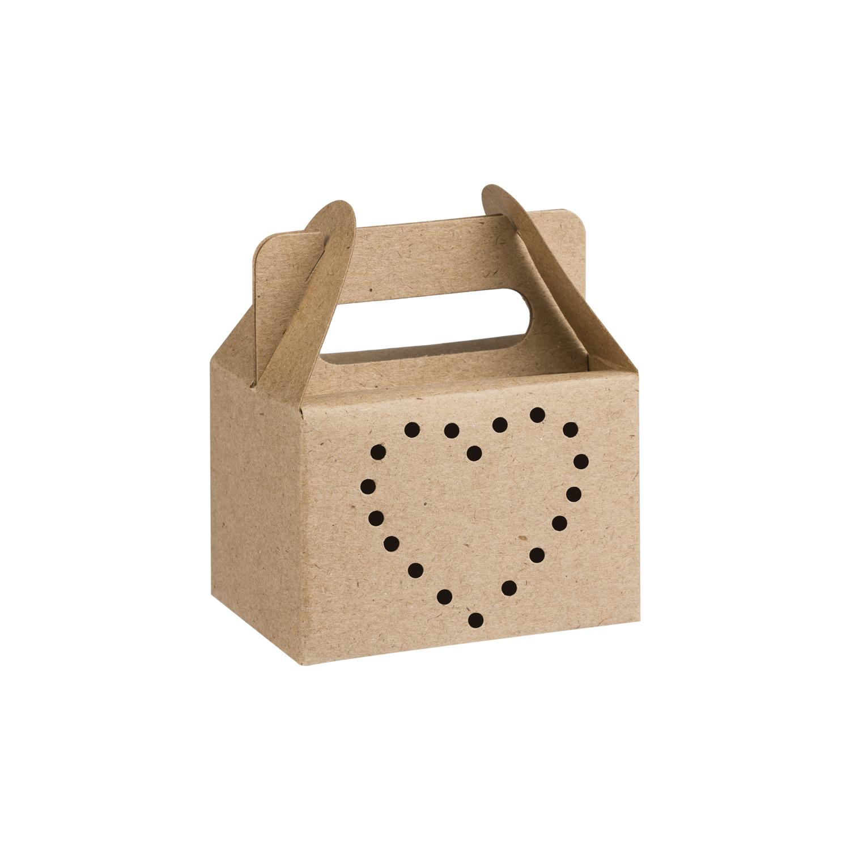 f3ba0709c25d Boxes | Product categories | Merrypak