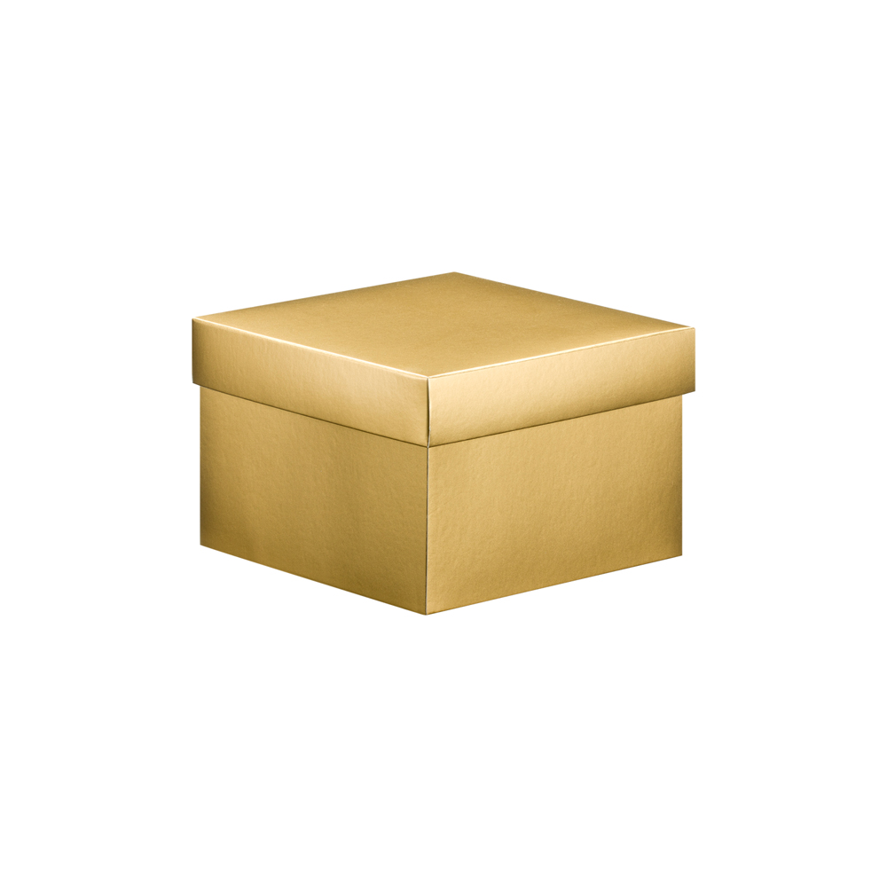 Gift Boxes Product Categories Merrypak