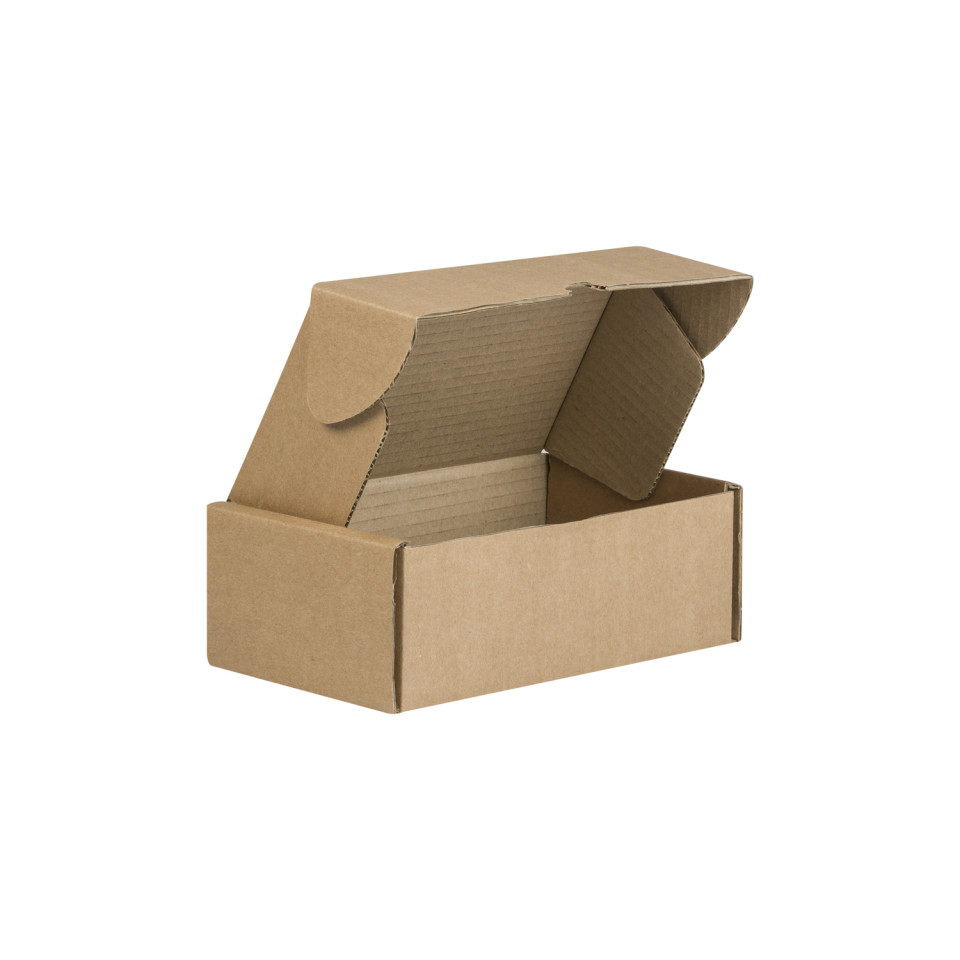 Shipping Boxes Product Categories Merrypak