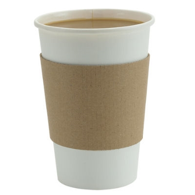 Paper Cups Product Categories Merrypak