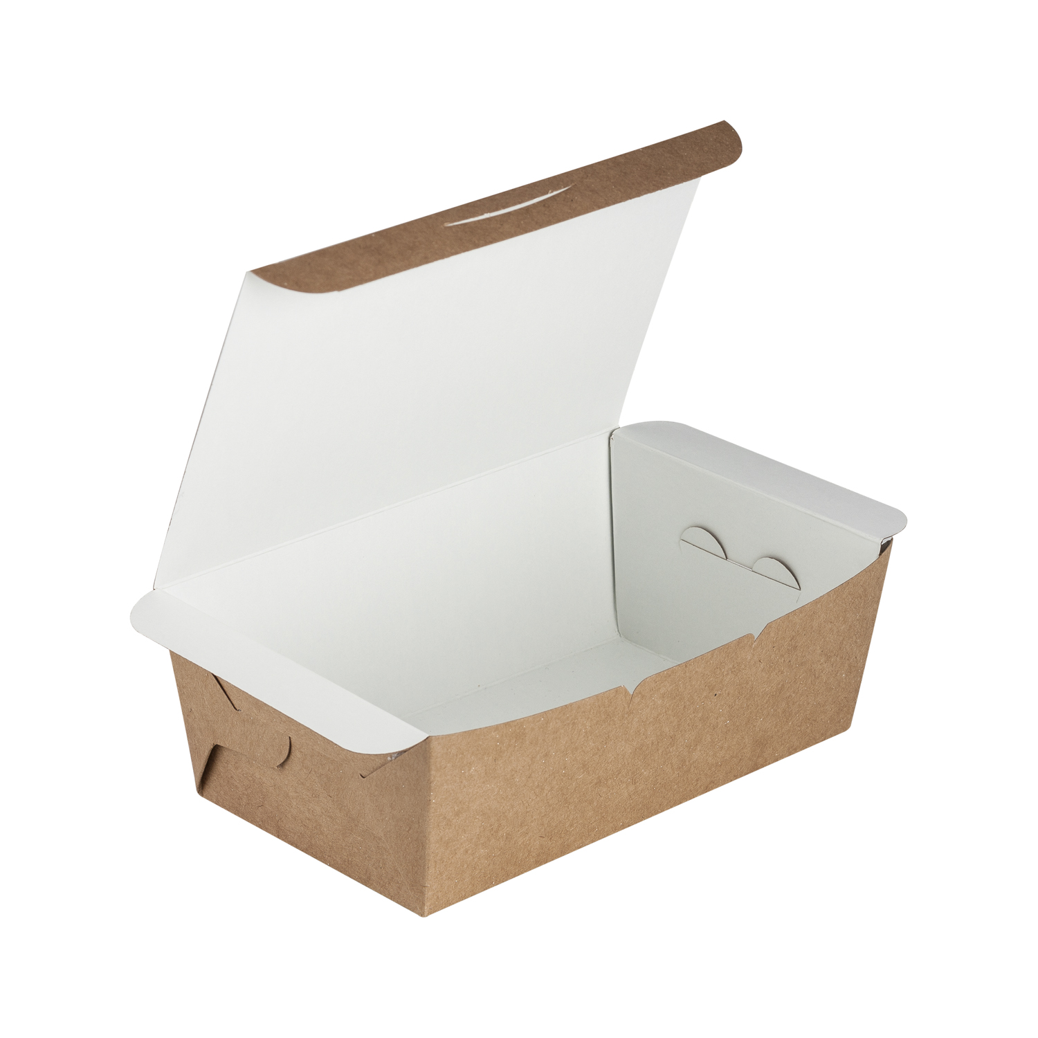 Meal Boxes
