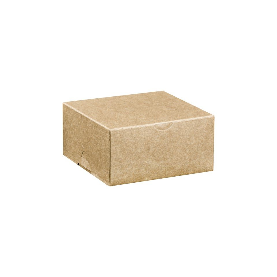 Eco cake boxes product categories merrypak for Eco boxes