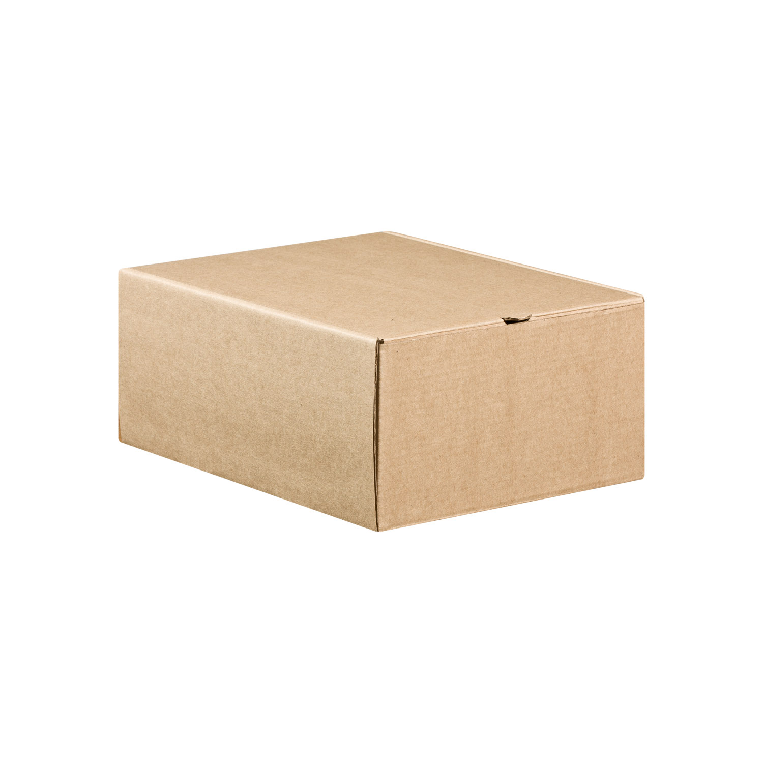 Boxes Product Categories Merrypak