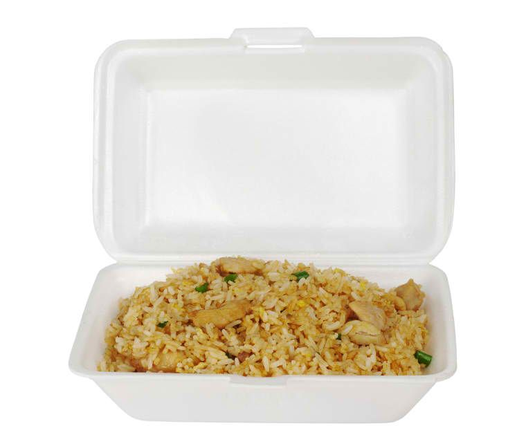 Polystyrene Fast Food Boxes Product Categories Merrypak