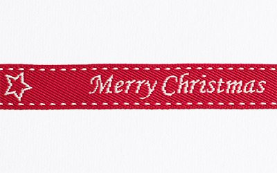 ribbon product categories merrypak