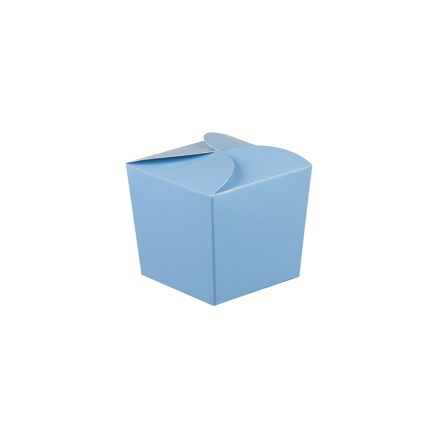 4a586b47977 Boxes | Product categories | Merrypak