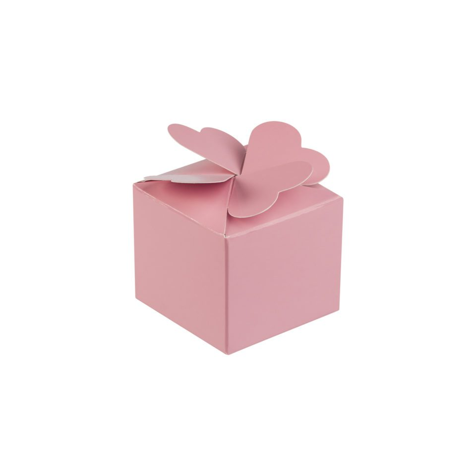 Favour Boxes | Product categories | Merrypak | Page 2