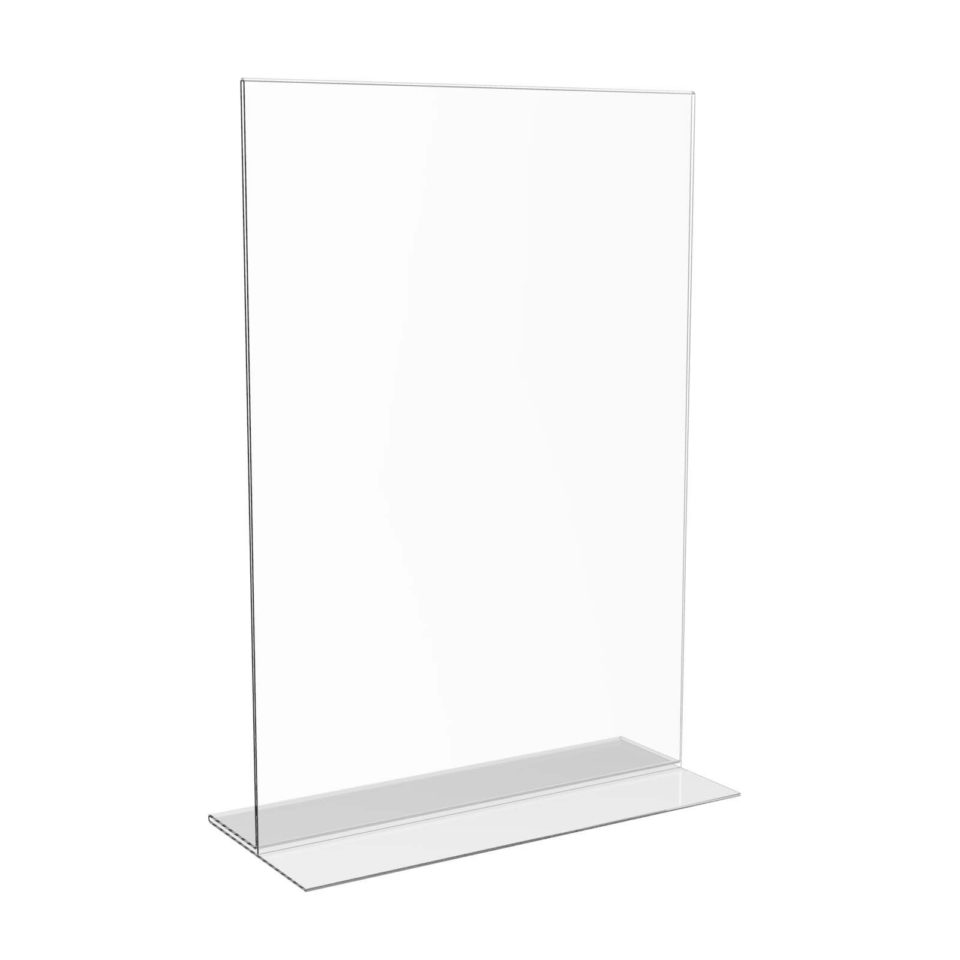 Perspex Stands Product Categories Merrypak