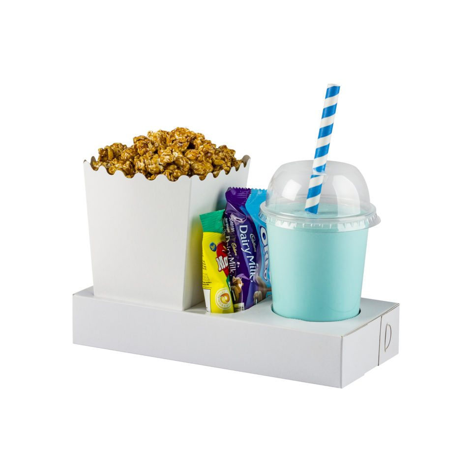 Popcorn Boxes | Product categories | Merrypak