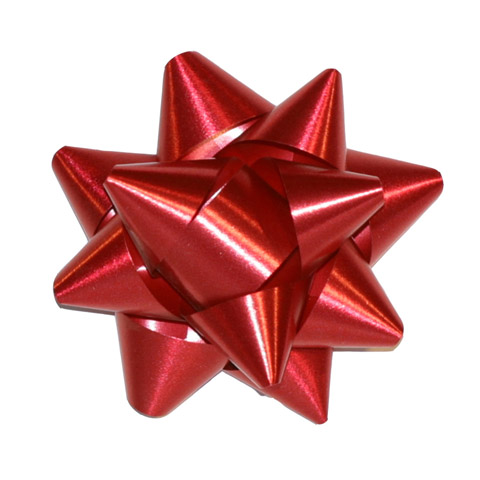 Gift bows product categories merrypak 901468 negle Images
