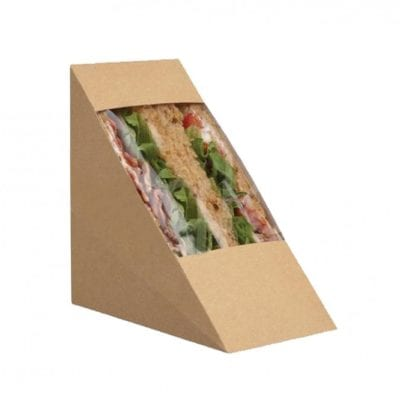 Catering Boxes | Product categories | Merrypak