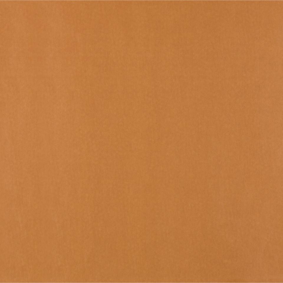 Plain Colour Tissue   Product categories   Merrypak   Page 2