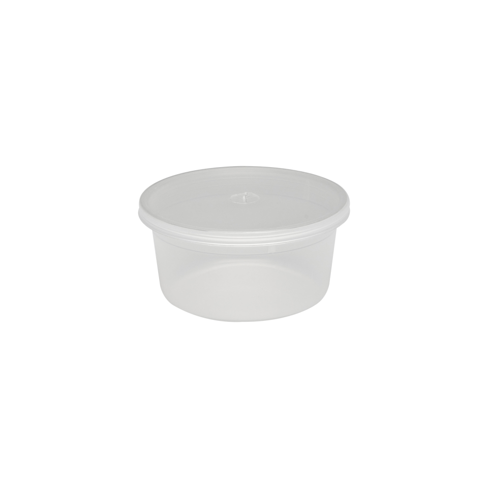 concept big large clear food best lids extra safe marvelous and popular microwave storage tubs for plastic containers xfile tub with