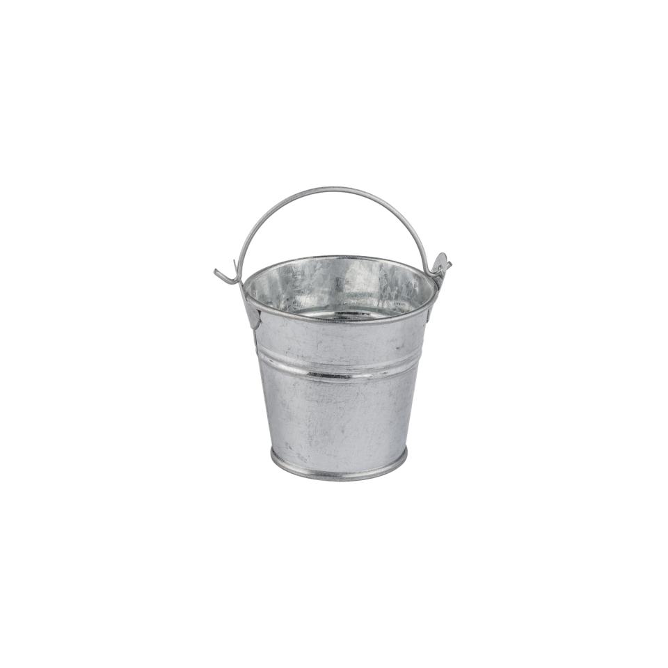 Metal Buckets Product Categories Merrypak