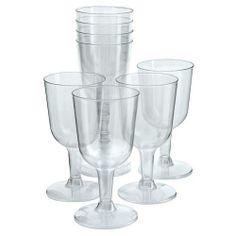 Plastic Glasses Product Categories Merrypak