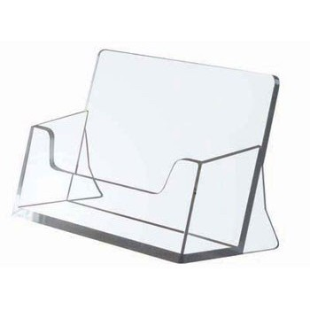 Perspex stands product categories merrypak hb002l reheart Image collections