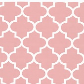 Patterned Tissue