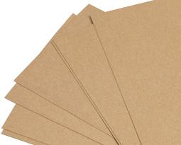 Scrapbook Sheets