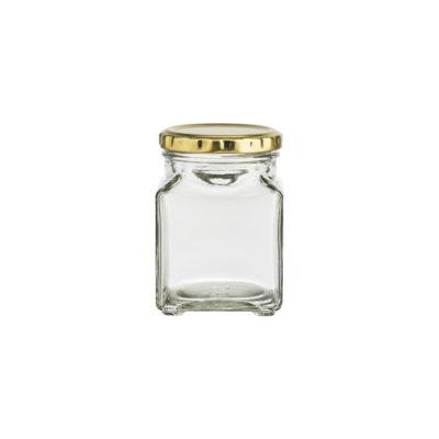 Consol Jars