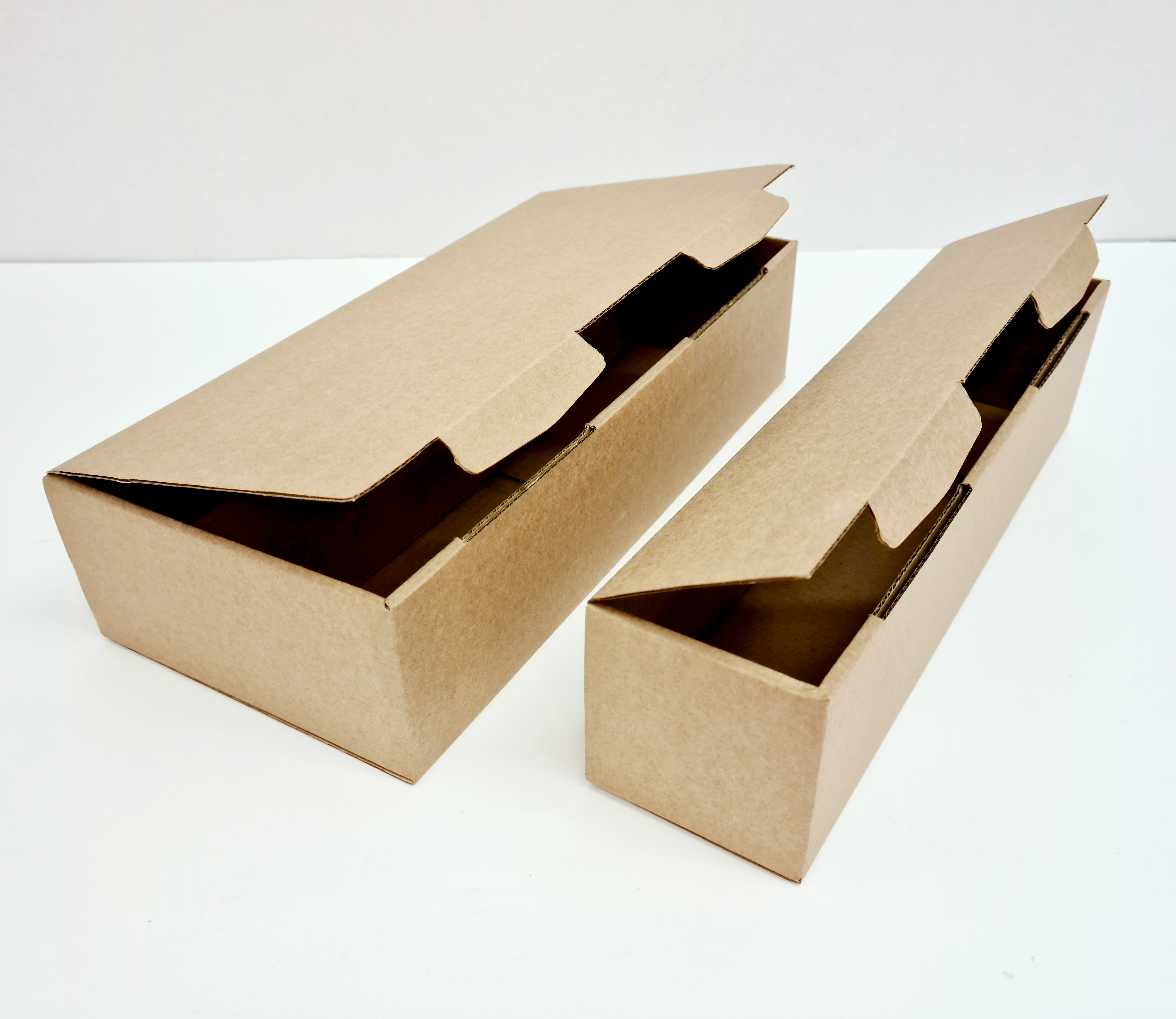 Protective Boxes