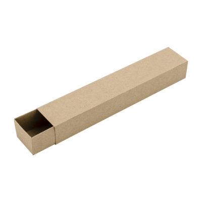 Matchbox Style Boxes