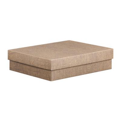 Rectangular Boxes