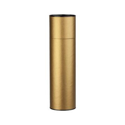 Gift Cylinders