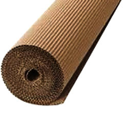 Airothene and Corrugated Rolls