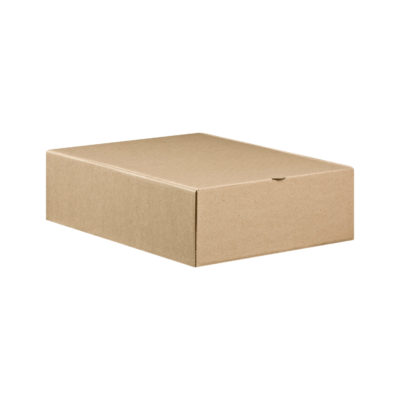 Hamper Boxes