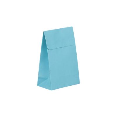 Flap Top Favour Bags