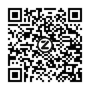 Zapper Barcode