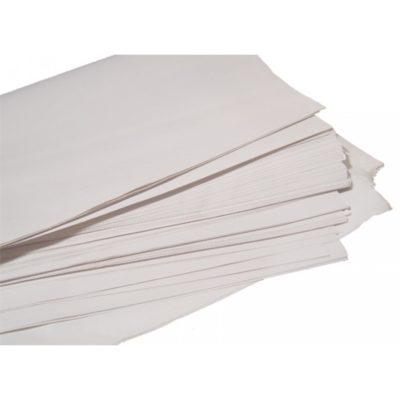 Newsprint Packs