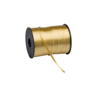 Poly Ribbon Spools