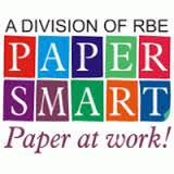 Papersmart Range