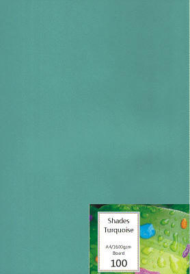 Shades Range